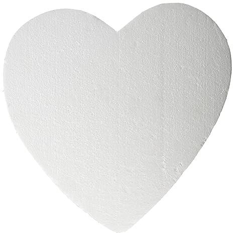 Oasis de suministro 747512 chupete en forma de corazón para ...