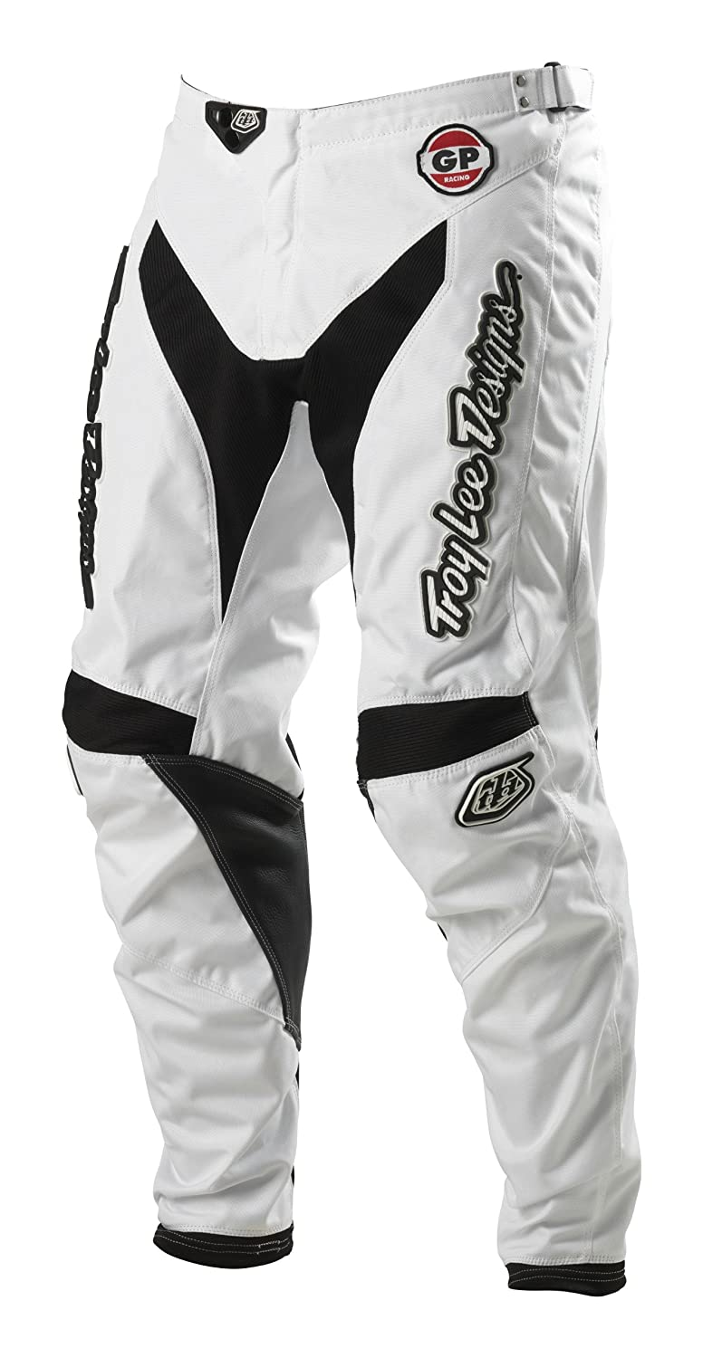 Troy Lee Men'GP Hot Rod Pant s