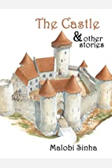 The Castle & Other Stories Kindle Edition
