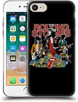 coque iphone 7 etats unis