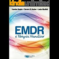 EMDR e Terapia Famíliar