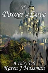 The Power of Love: an Electric Eclectic Book Kindle Edition