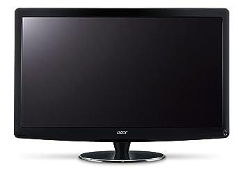 Acer HN274h specs