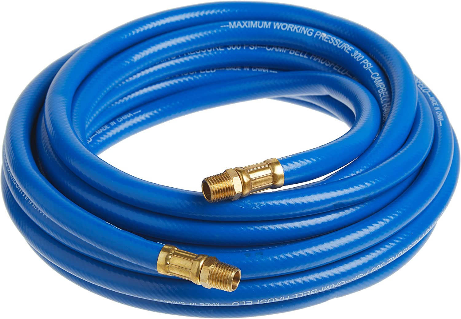 Campbell Hausfeld 25 Air Hose