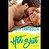 Hot Shot: A Last Shot Novel