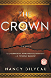 The Crown (Joanna Stafford Series Book 1)