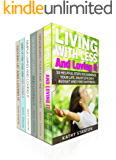 200 Tips To Get Rid Of Clutter Box Set (6 in 1): Learn Over 200 Tips To Declutter Your Life And Create A Positive, Fresh Environment (Simplify Your Life, How To Declutter Fast, Downsizing Your Home)
