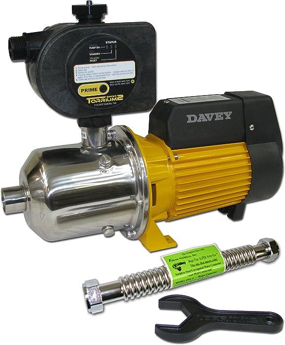 Top 10 Home Water Pressure Pump