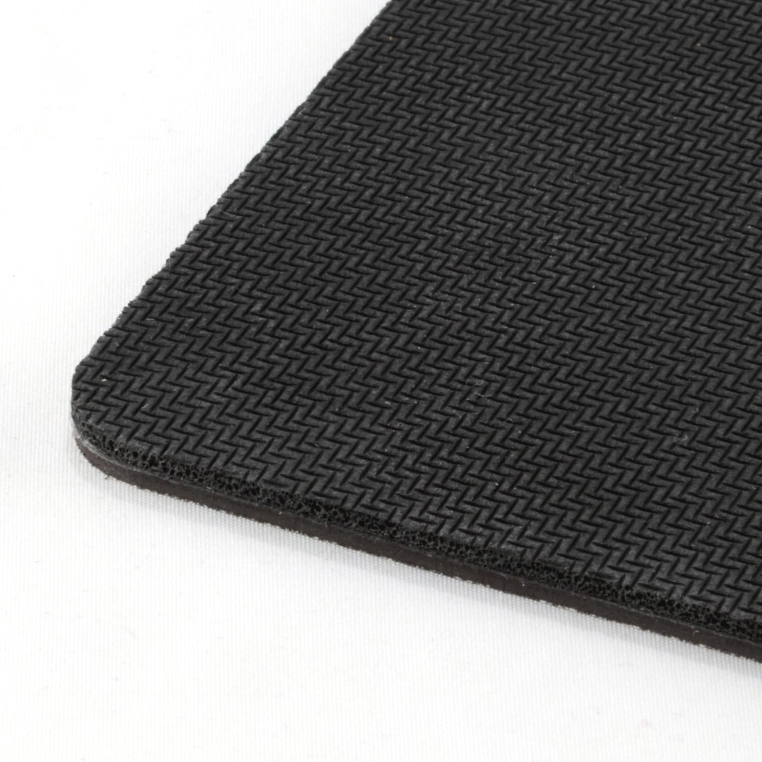 Delcast MT02 Magnetic Non-Slip Project Mat for Smart Phone, Laptop and Electronics Disassembly by Delcast (Image #5)
