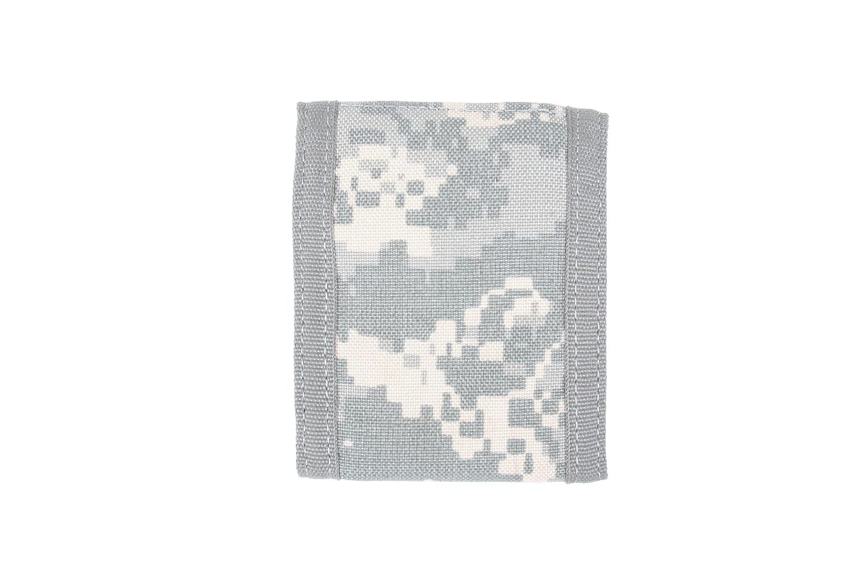Spec-Ops Brand T.H.E. Wallet J.R, Black 100070201