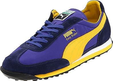 Puma Men's Easy Rider 78 Fashion Sneaker