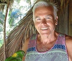 Doug Dyer