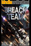 Breach Team