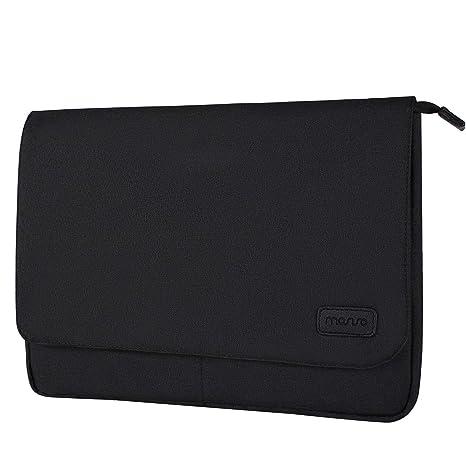MOSISO Funda Protectora Compatible 13-13.3 Pulgadas MacBook ...