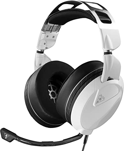 Amazon Com Turtle Beach Elite Pro 2 Superamp Pro Performance