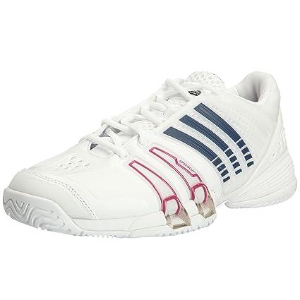 Adidas CC Genius II Tennisschuh Herren: : Sport