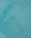 Cheryl Donegan: Grlz + Veils
