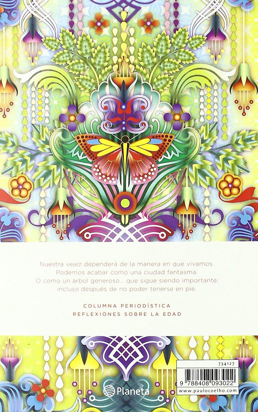 Sabiduría (Agenda 2011): PAULO COELHO: 9788408093022: Amazon ...