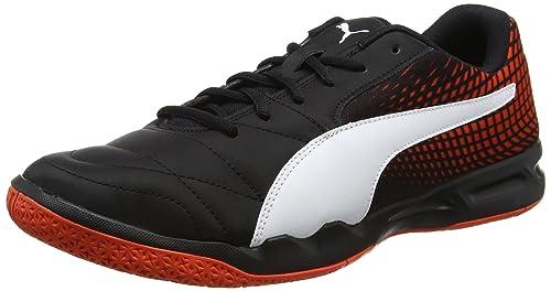 Unisex Adults Veloz Indoor Ng Fitness Shoes Puma 3MmddKe