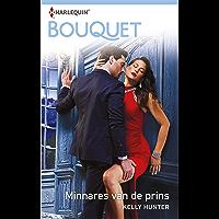 Minnares van de prins (Bouquet Book 3979)
