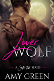 Lover Wolf (Shifter Falls Book 2)