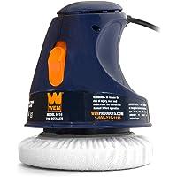 Wen 6010 Waxer/Polisher, 6-Inch
