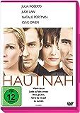 Hautnah - Closer