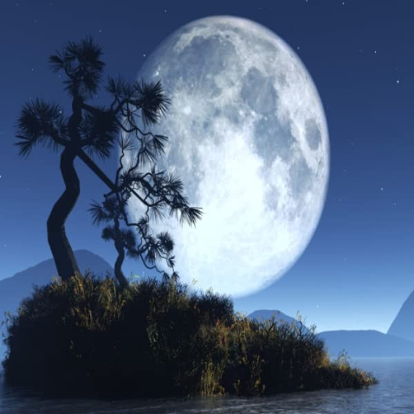 Amazon Com Beautiful Moon Light Live Wallpaper Appstore For Android