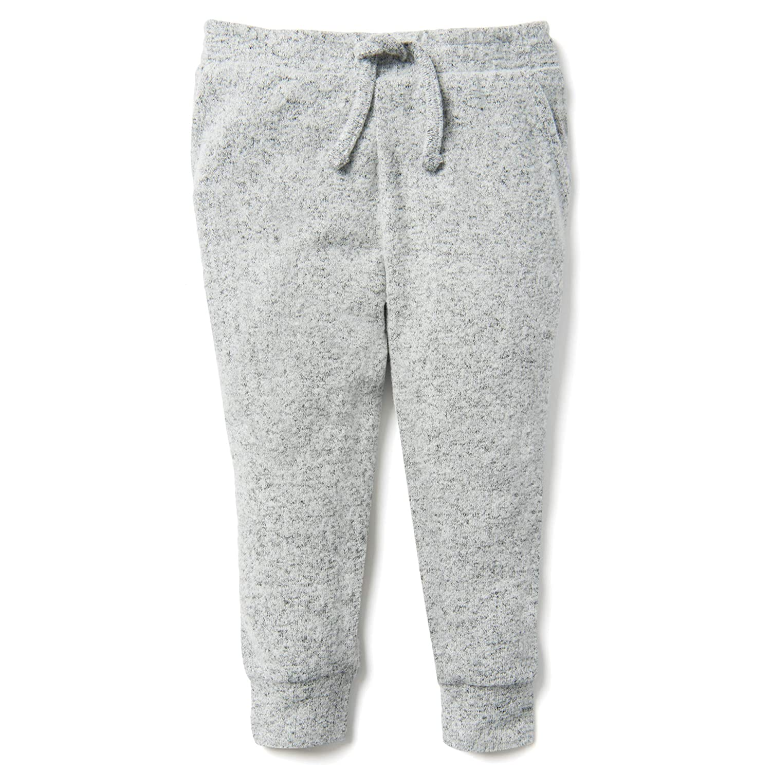 Crazy 8 Girls Casual Knit Jogger