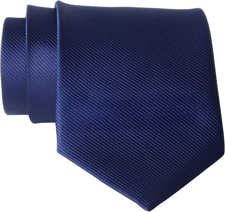 Top 9 Nice Tie Cooling Tie