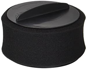 Bissell Pleated Inner Circular Filter 203-1464 - Without Foam