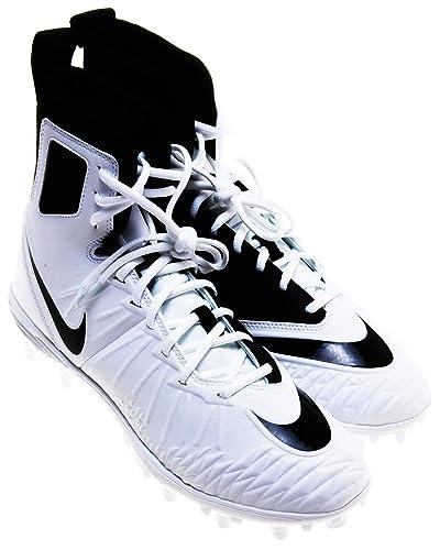 4d1df188242d8 Nike Men's Force Savage Varsity Football Cleats