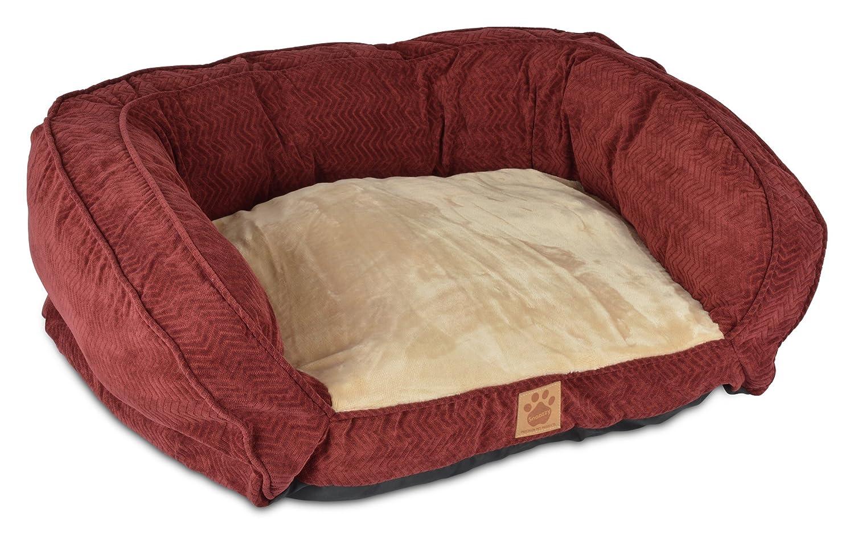 Amazon.com: Precision Pet Daydreamer – Refuerzo sofá, 32 por ...