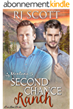 Second Chance Ranch (Montana Series Book 5) (English Edition)