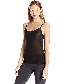Amazon.com: Terramar Women's Thermasilk Pant: Sports & Outdoors