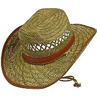 Fiebig GmbH & Co. KG - Sombrero cowboy - para hombre