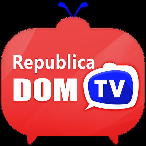 Amazon.com: Republica Dominicana TV: Appstore for Android on republica bolivariana de venezuela, republica dominica flag, republica de cuba, republica de haiti, republica panama, republica moldova,