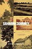 Saharan Journey: Exterminate All the Brutes and Desert Divers
