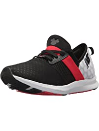 Womens Athletic Shoes Amazon Ca