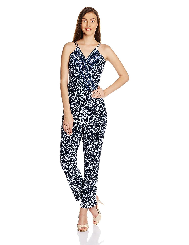 Pepe Jeans Women's A-Line Dress