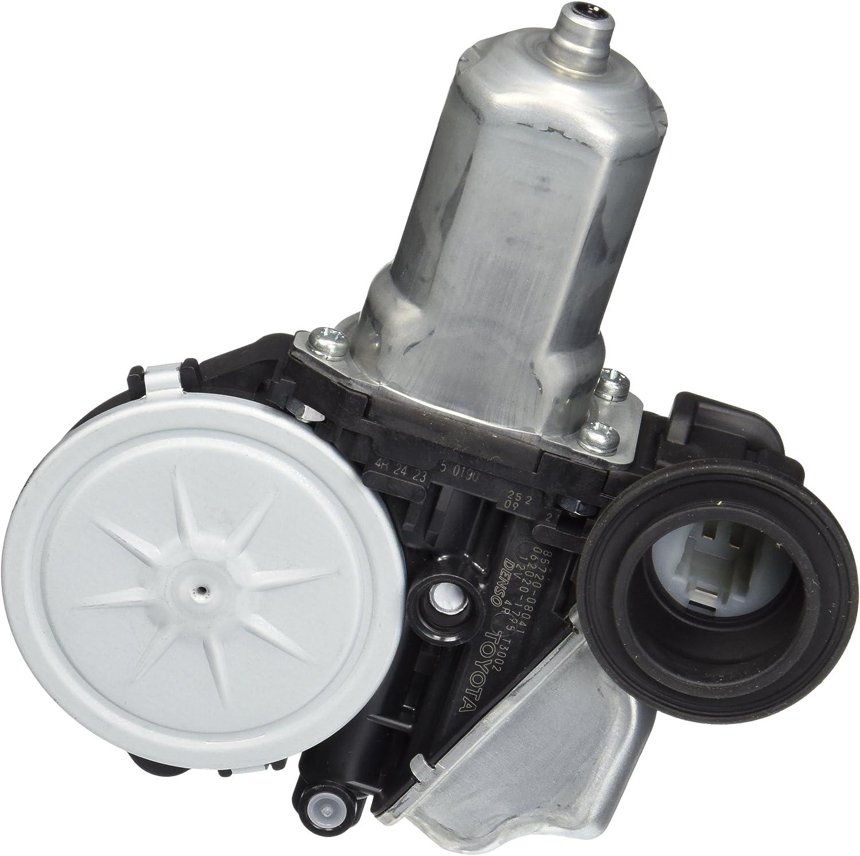 Genuine Toyota 85720-08040 Power Window Motor Assembly