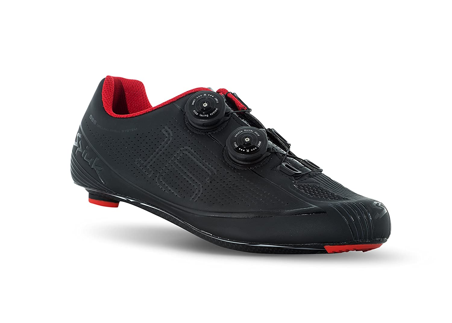 Spiuk 16 Road Carbono - Sportschuhe