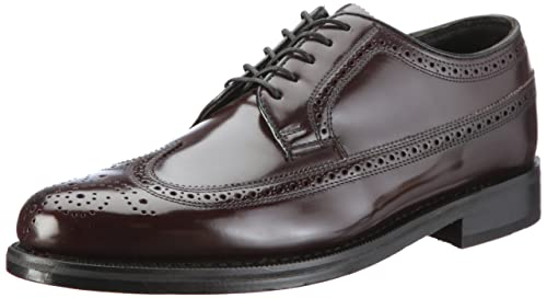 new product c9410 a7df7 Florsheim Lexington 46315, Scarpe Basse Classiche Uomo