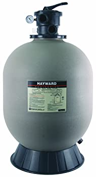Hayward S270T ProSeries Sand Pool Filter