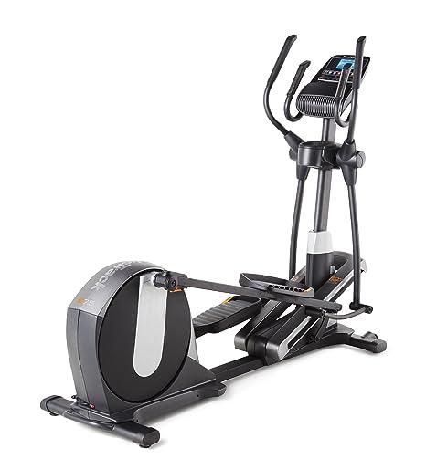 Amazon.com : Nordic Track E 7.5 Elliptical Trainer : Nordictrack Elliptical : Sports & Outdoors