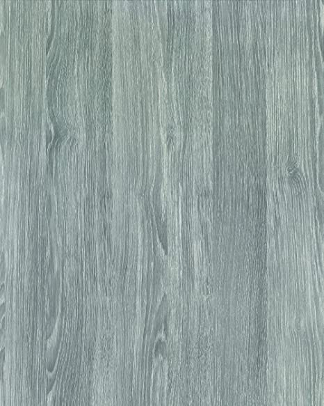 Sticky Back Wood Prl Grey 45cm Amazon Diy Tools