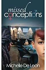 Missed Conceptions Kindle Edition