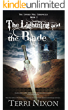 The Lightning and the Blade (The Lynher Mill Chronicles Book 2)