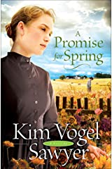 A Promise for Spring Kindle Edition