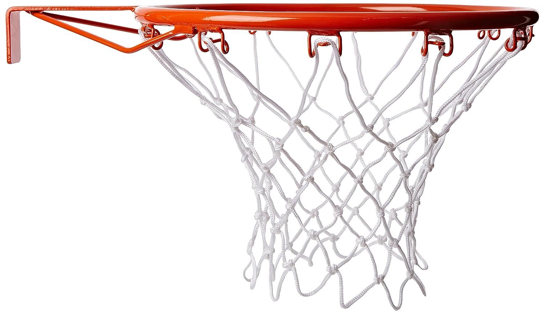 Sure Shot Easi Play Detachable Unit - Aro de Baloncesto, Color ...